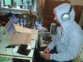 Bogeye Recordings image