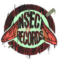 (iN)Sect Records image