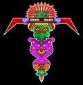 Etnica image