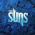 1000 Suns image