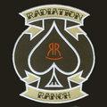 Radiation Ranch image