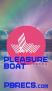 Pleasure Boat Records image