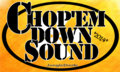 Chop'em Down Sound image