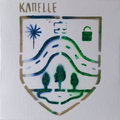 KARELLE image