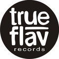 Trueflav Records image