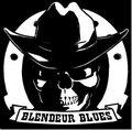 BLENDEUR BLUES image