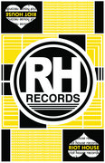 Riot House Records image