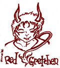 Red Gretchen image