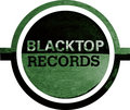 Blacktop Records image