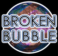 Broken Bubble image