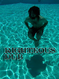 Righteous Dub image