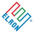 ELRON image