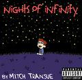 Mitch Transue image