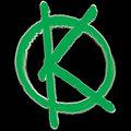 Kicksville image
