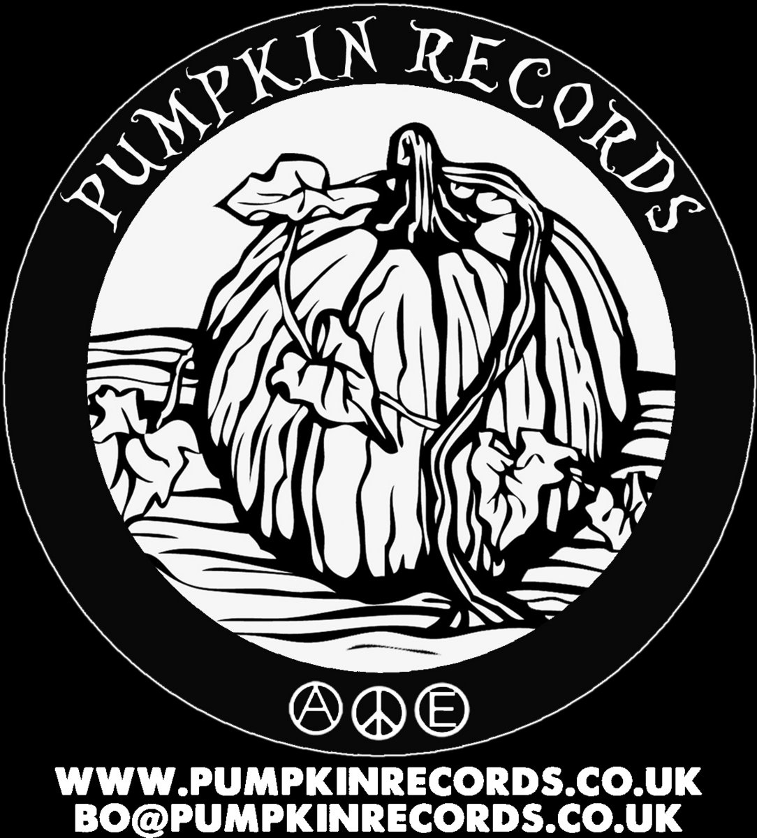 http://www.pumpkinrecords.co.uk/