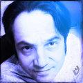 Gianluca Ghini image