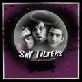 Shy Talkers image