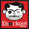 The Knockout Theory image