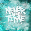 Never on Time image