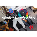 Societal Misfits image
