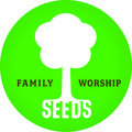 Seeds Family Worship image