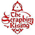 Attasalina & The Seraphim Rising image
