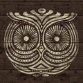 The Owl Parliament image