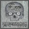 Grip of Delusion Radio image