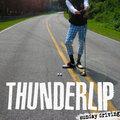 Thunderlip image