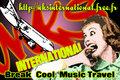 NKSInternational image