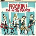 R.J. & The Del Guapos image