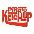 Pirato Ketchup image