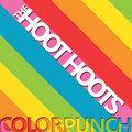 The Hoot Hoots image