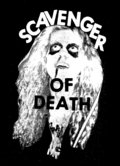 Scavenger of Death Records image