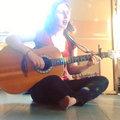 Lauren Kinney image