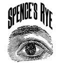 Spence's Rye image