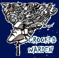 Crooked Warden image