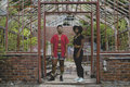 THEESatisfaction image