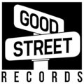 Good Street Records image