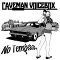 Caveman Voicebox image