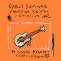 Early Summer Campfire Songs image