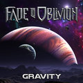 Fade To Oblivion image
