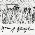 Young People image