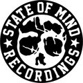 State of Mind Recordings image