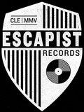 Escapist Records image