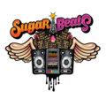 SugarBeats image
