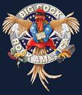 Big Cock image
