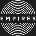 empires image