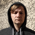 Sebastian Pypłacz image