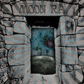 Moon Rã image